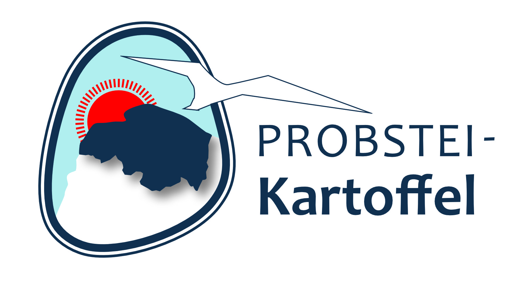 Probstei Kartoffel-2